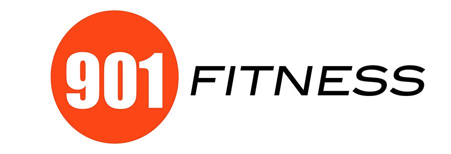 901 Fitness